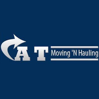 A & T Moving 'N Hauling