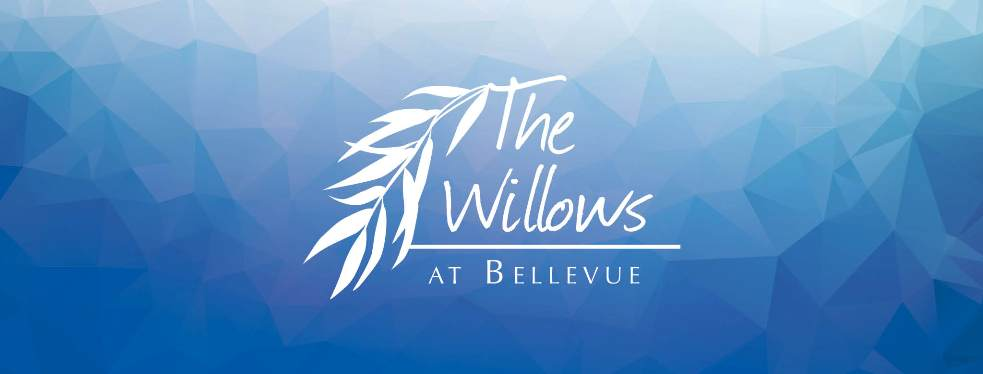 The Willows at Bellevue image 0