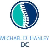 Michael D. Hanley, DC image 1