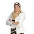 Dr. Nabiha Hamaed