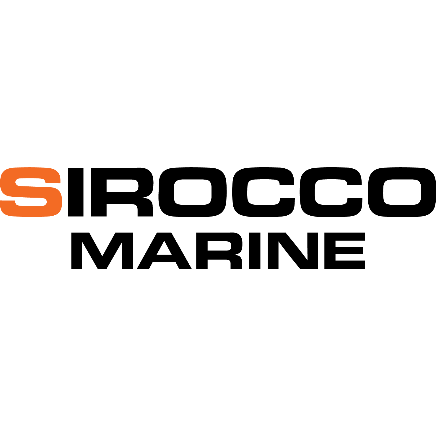 Sirocco Marine Annapolis