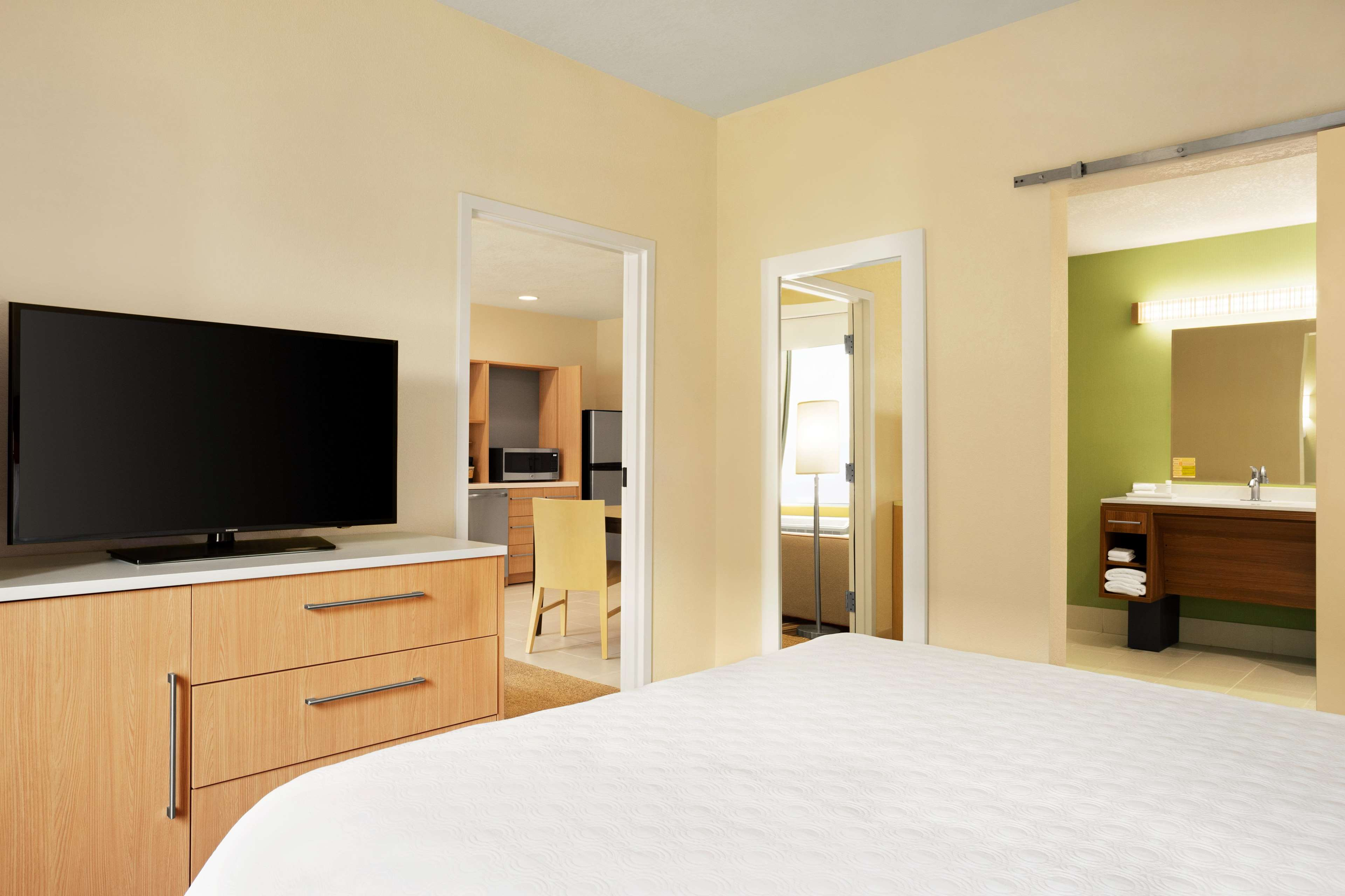 Home2 Suites by Hilton Elko image 27