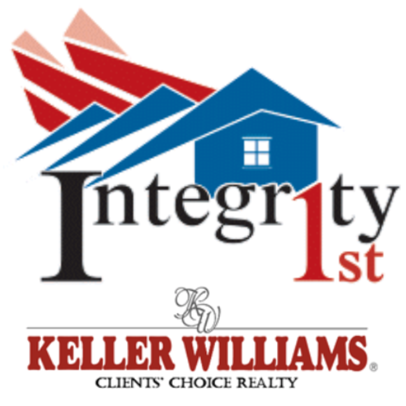 Integrity 1st Team at Keller Williams Clients' Choice