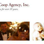 American Family Insurance - Michael Coop Agency Inc. image 1