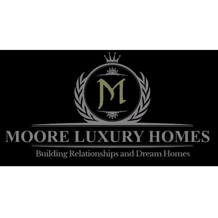 Moore Luxury Homes