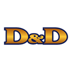 D & D Heating & Air Conditioning image 5