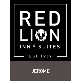 Red Lion Inn & Suites Jerome image 3