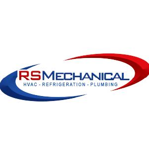 R & S Mechanical