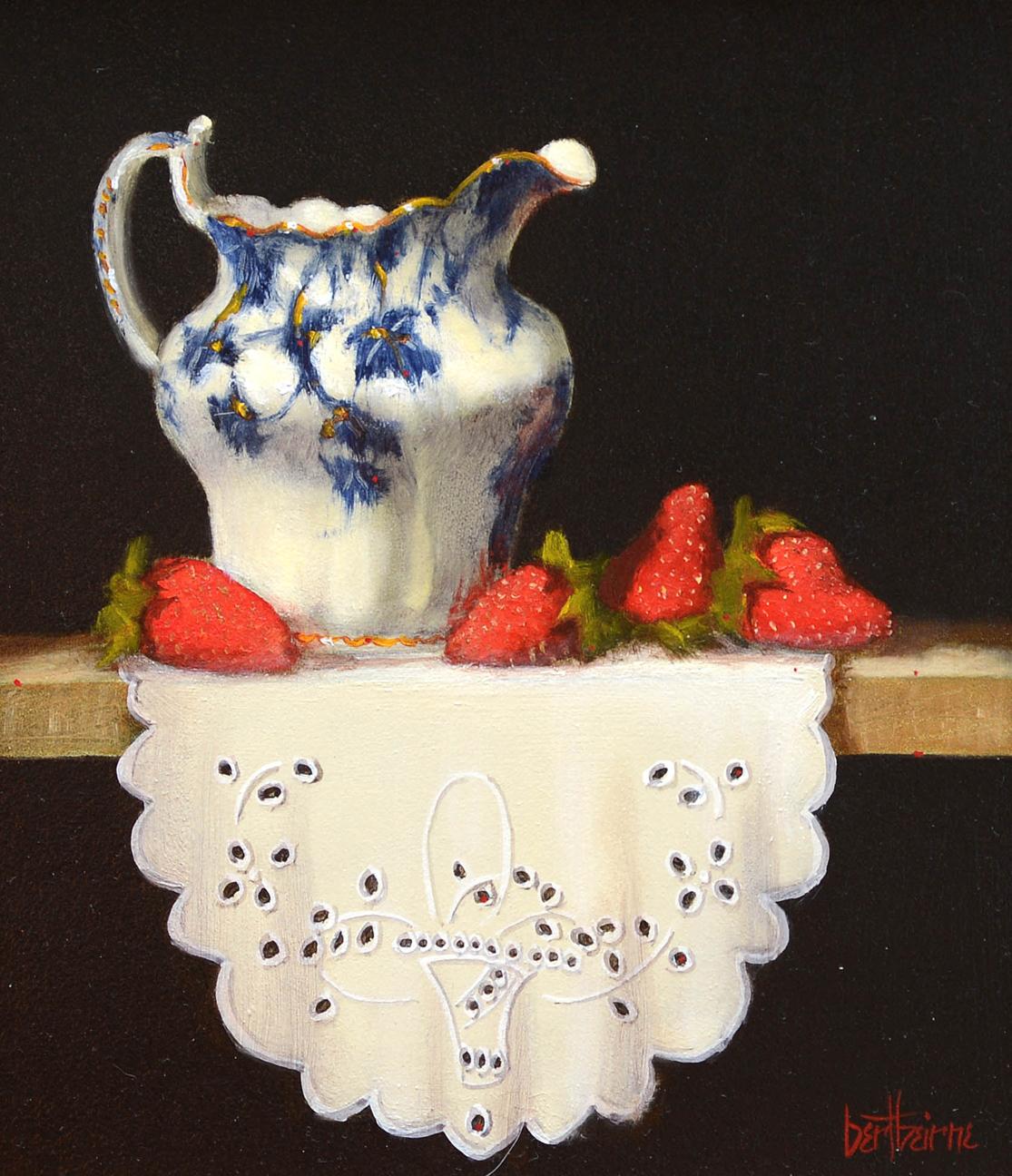 Cake Art Duluth Ga : 2 Smith Art Gallery in Duluth, GA - (404) 996-8...