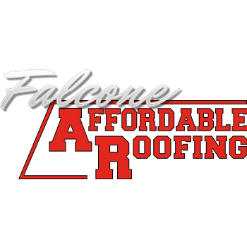Falcone Affordable Roofing - Winnetka, CA - Roofing Contractors
