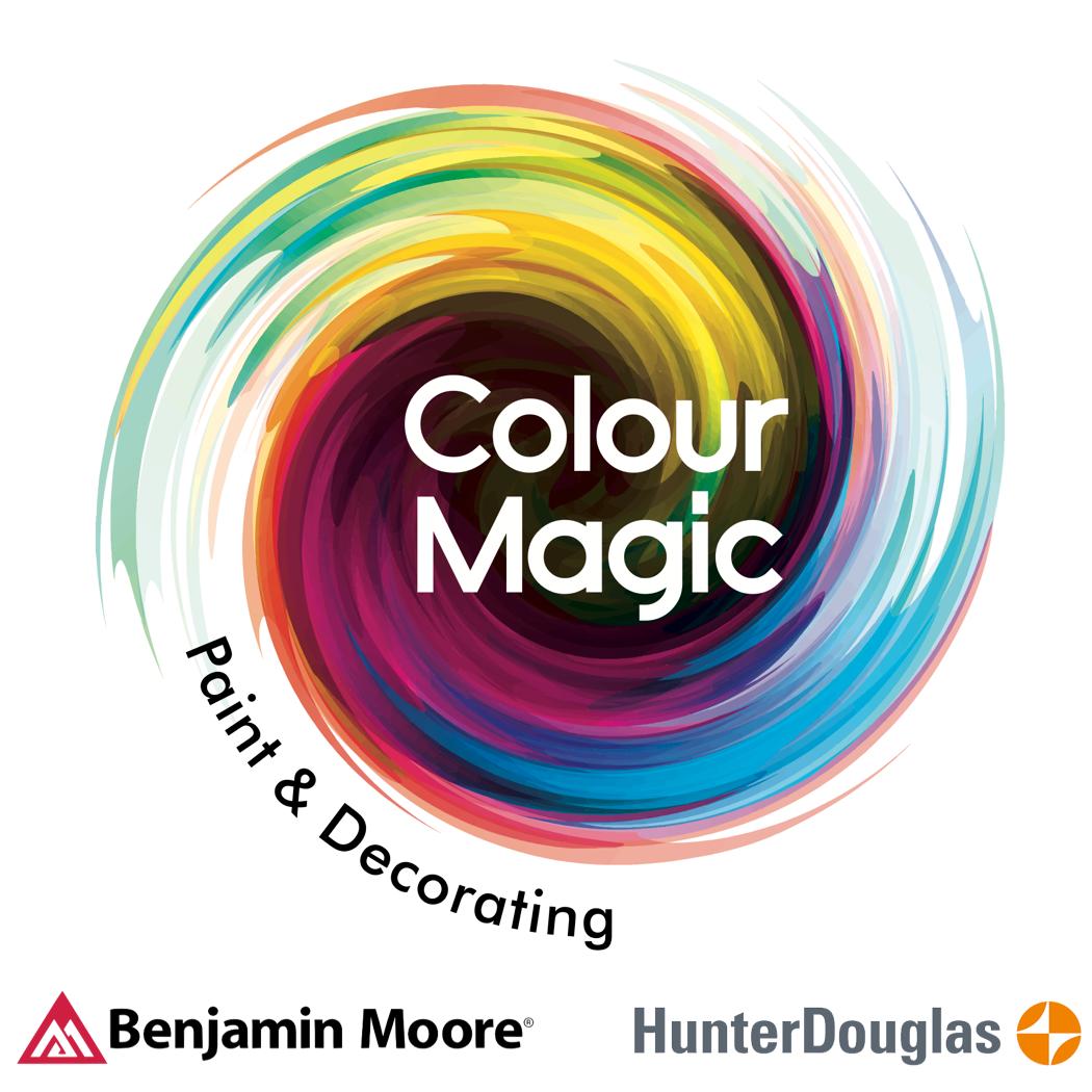 Colour Magic image 2