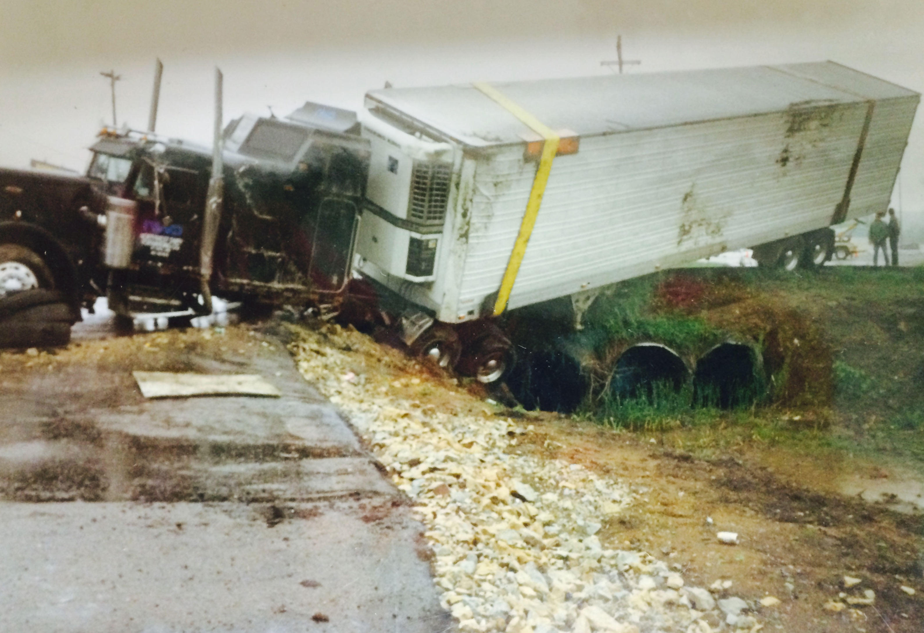 Pulver Towing - Rochester image 4