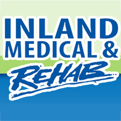 Inland Medical And Rehab