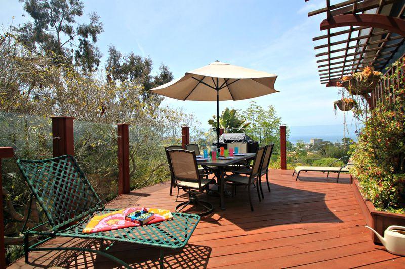 La Jolla Vacation Rentals image 0