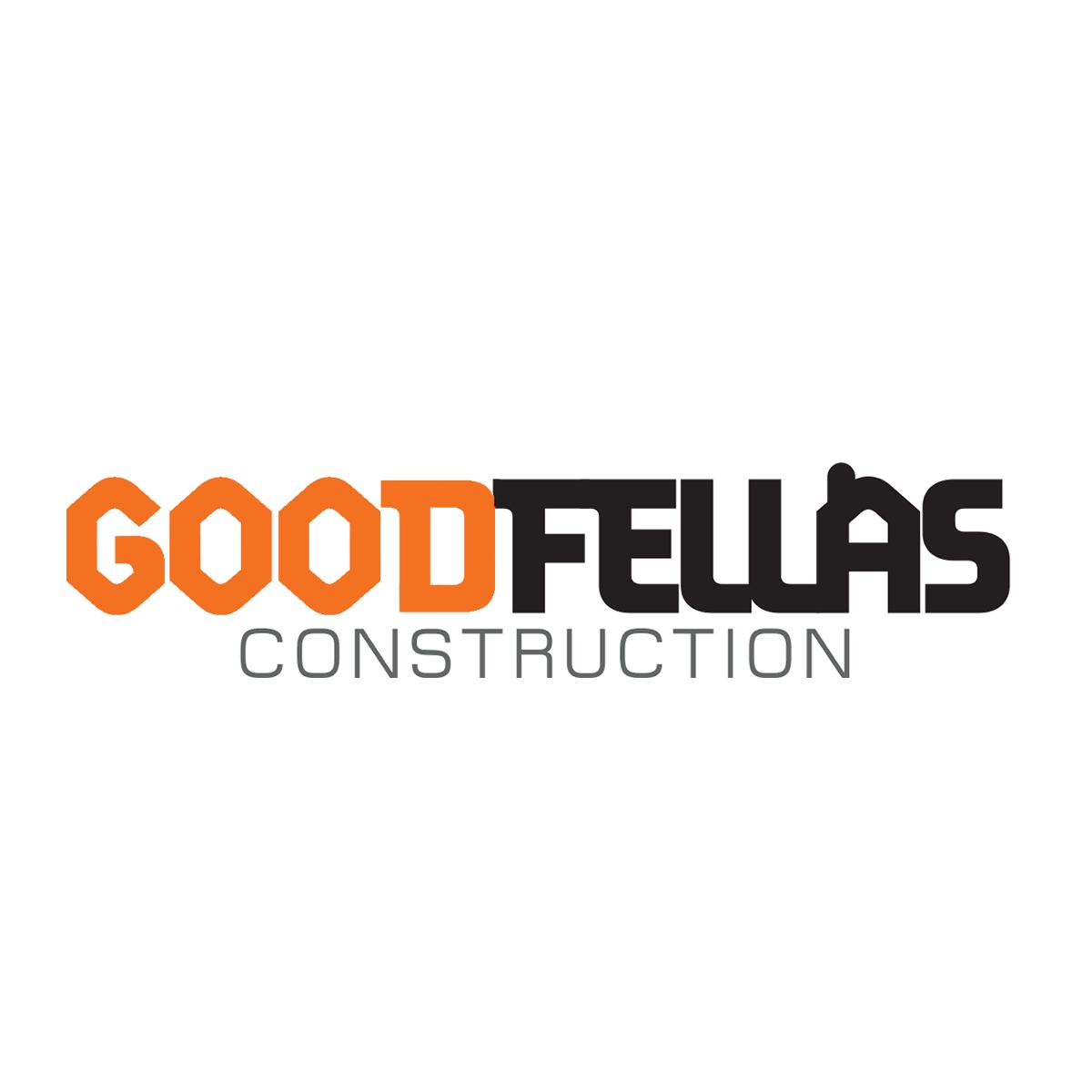Goodfellas coupons