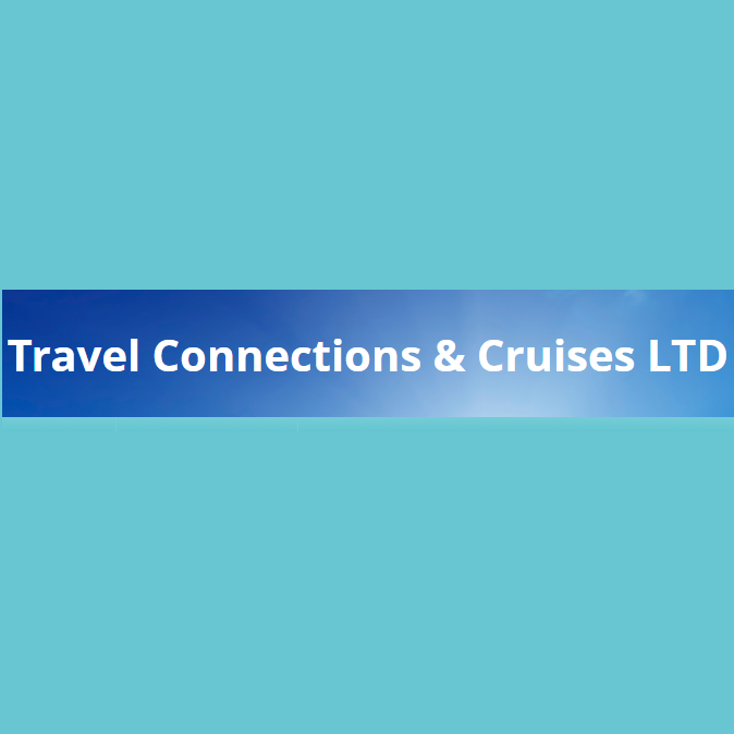 Travel Connections & Cruises Limited