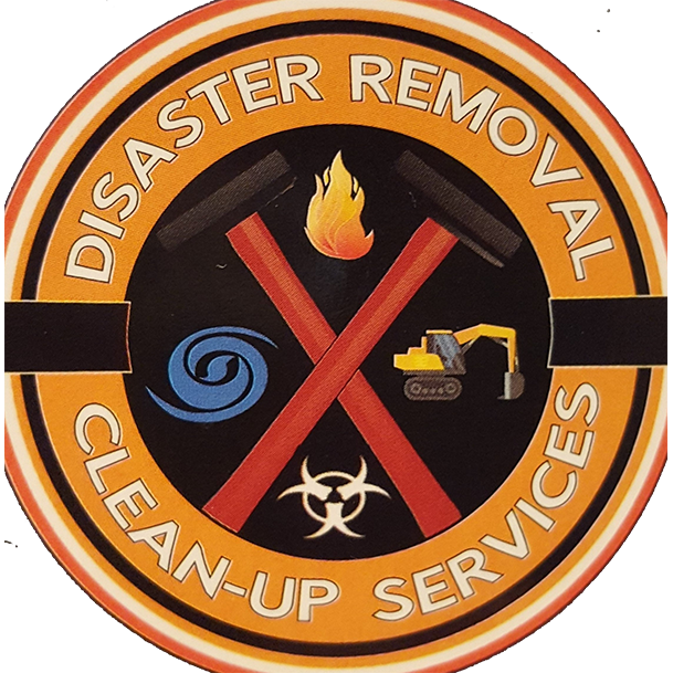 Disaster Removal & Cleanup Services LLC image 1