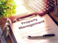Image 2 | Property Management Inc. Oklahoma City