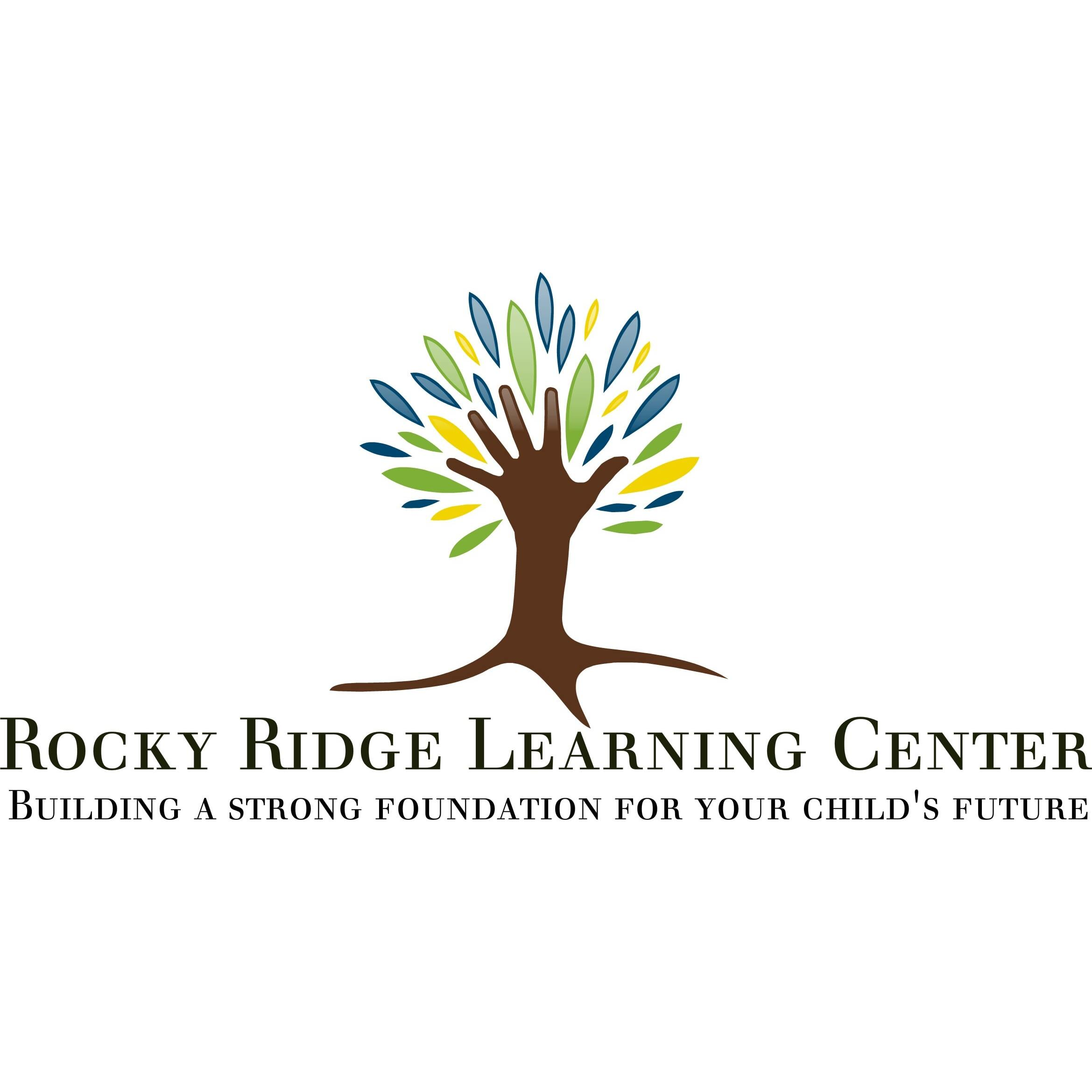 Rocky Ridge Learning Center