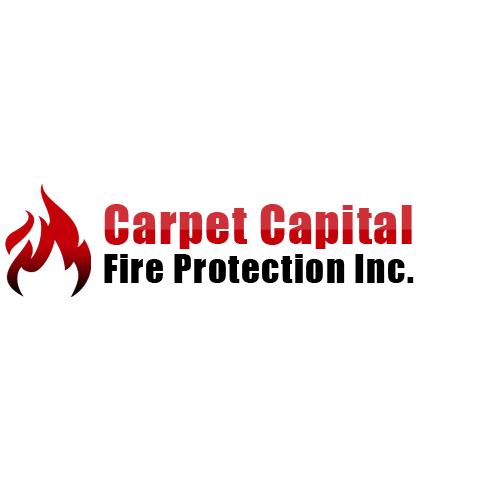Carpet Capital Fire Protection Inc. image 5