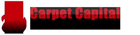 Carpet Capital Fire Protection Inc. image 4