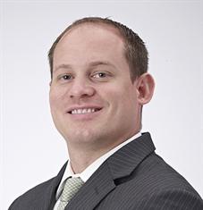 Matt Farver - Ameriprise Financial Services, Inc. image 0