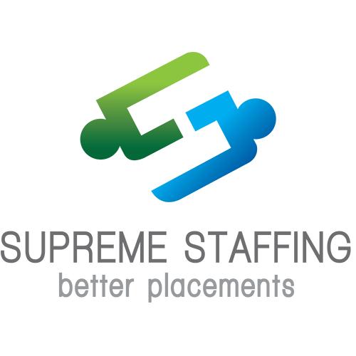 Supreme Staffing image 0