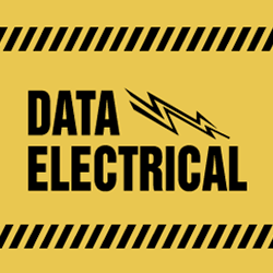 Data Electrical