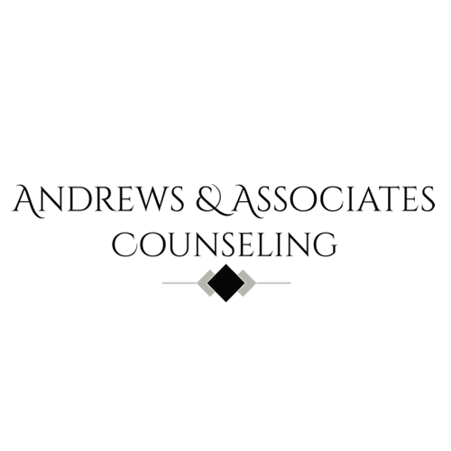 Andrews & Associates Counseling