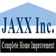 Jaxx Home Improvement
