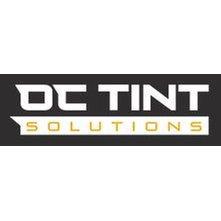 OC Tint Solutions