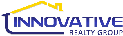 Innovative Realty Group image 1