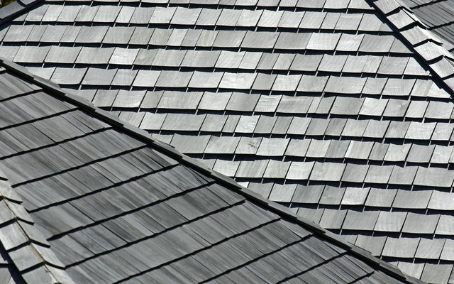 Affordable Roofing & Gutters image 2