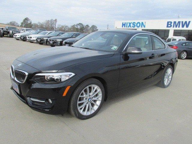 Hixson BMW image 0