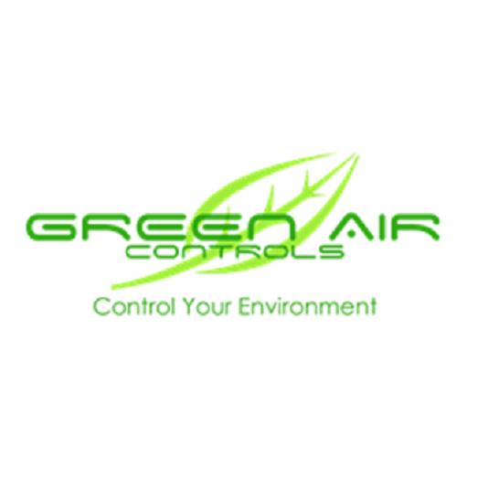 Green Air Controls image 0
