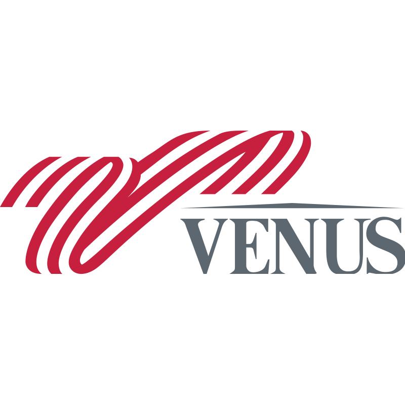 Venus Group