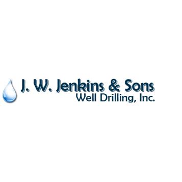 J W Jenkins &Sons
