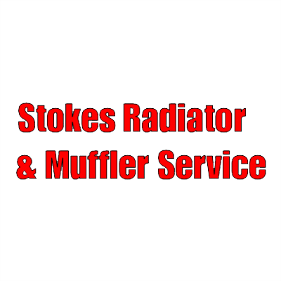 Stokes Radiator & Muffler Service image 0