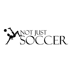 Not Just Soccer LLC
