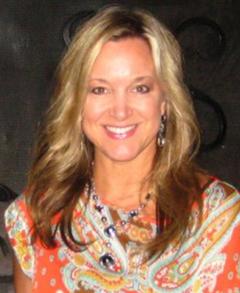 Farmers Insurance - Kimberly Hughes