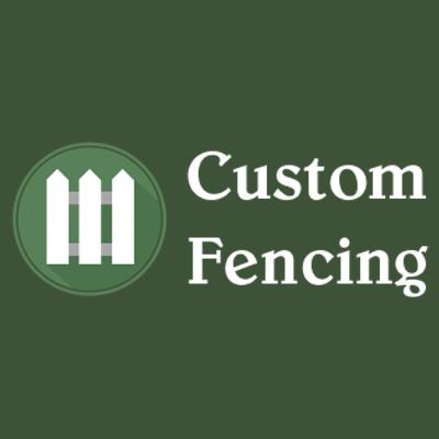 Custom Fencing Llc In Ligonier Pa 15658 Citysearch