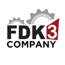 FDK 3 Company, Inc.