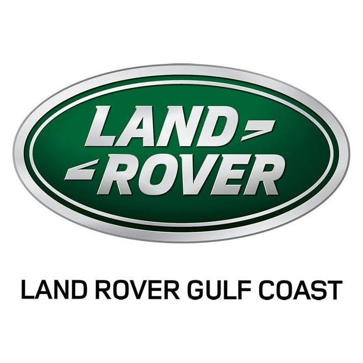 Land Rover Gulf Coast