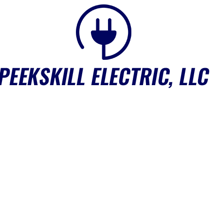 Peekskill Electric, LLC