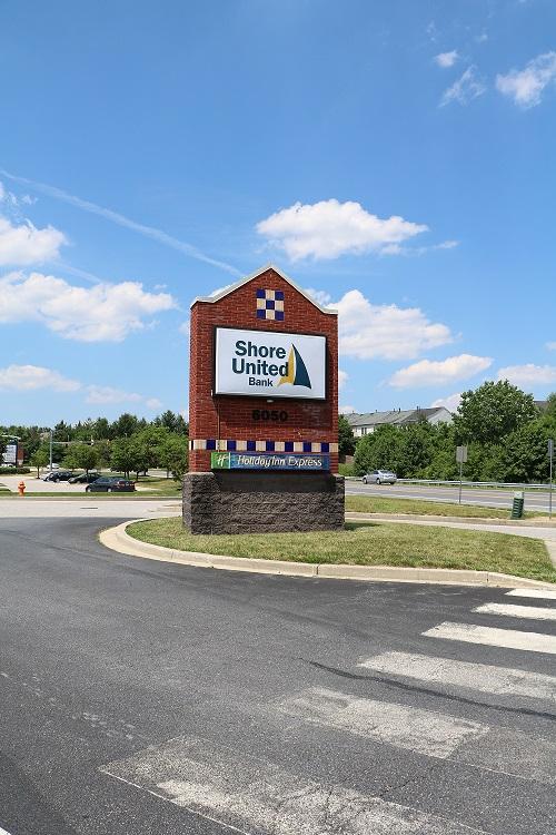 Shore United Bank image 0