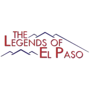 The Legends of El Paso