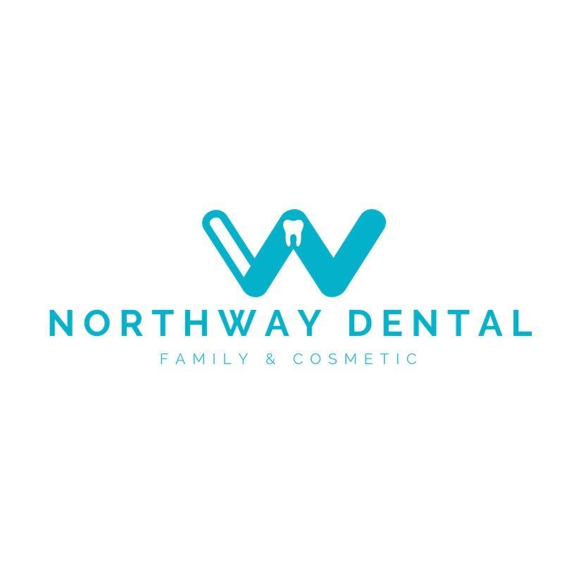 Northway Dental