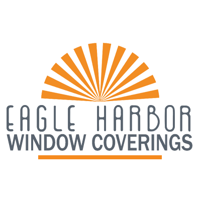 Eagle Harbor Window Coverings