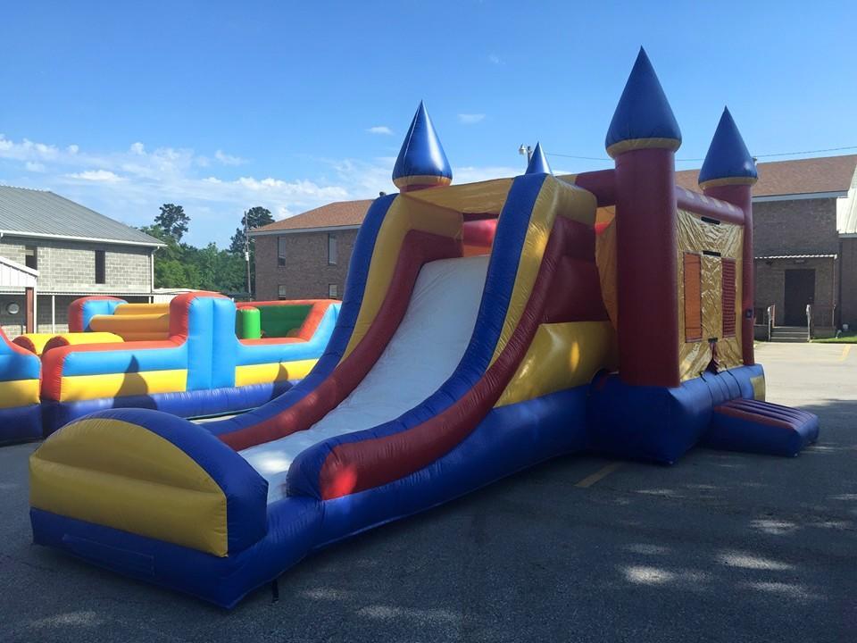 Party Palace LLC image 2