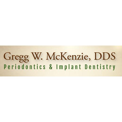 Gregg W. McKenzie, DDS image 0